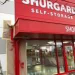 front-of-shurgard-store
