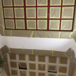 powered-coatings-windows-comparisation