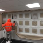 powered-coatings-windows-spraying