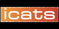 icats-1