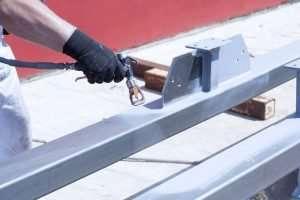 Steel Structure Coatings